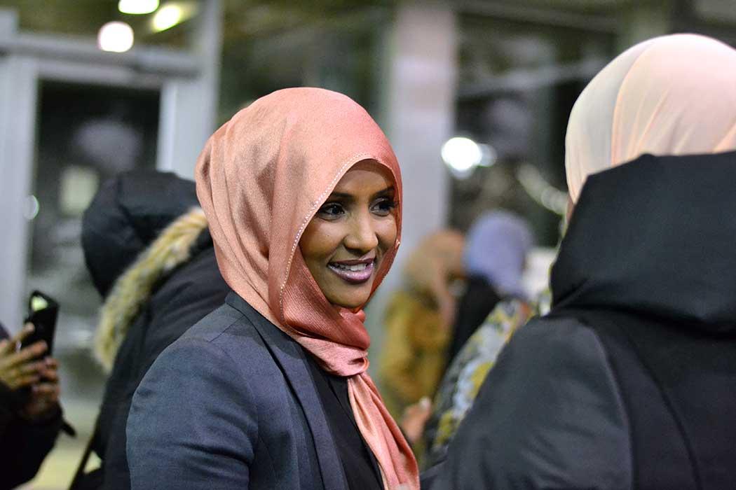 Awakening the Spirit of Somali Youth 2015