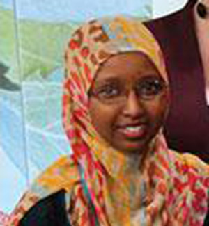 Young Somali Canadian researchers launch report on homicides