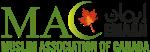 mac-and-emaan-site-logo