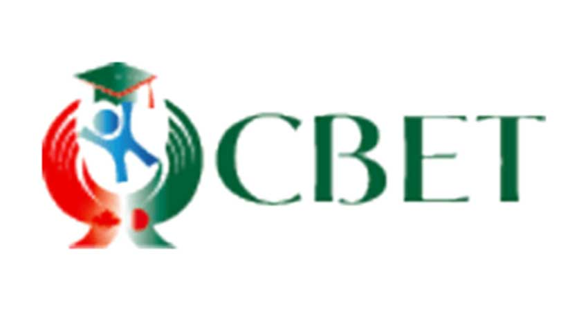 CBET - Canada Bangladesh Education Trust Iftaar