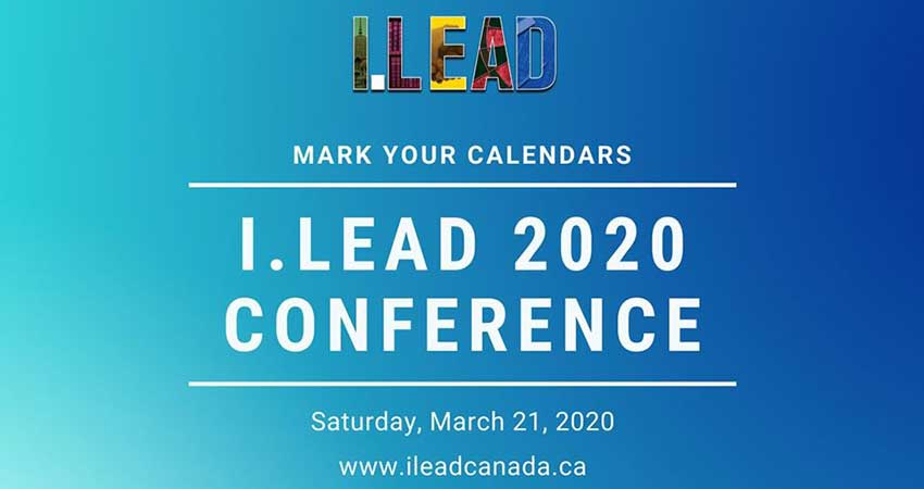I.LEAD Conference 2020