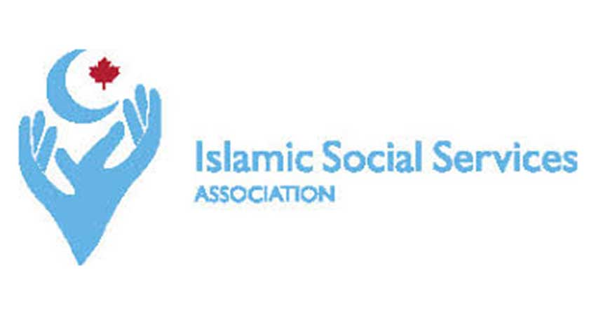 Islamic Social Services Association Inc Multicultural Tea Fest 2019