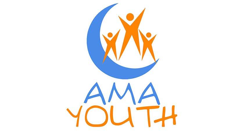 AMA Youth Summer Camp 2K18 for High School Boys Registration