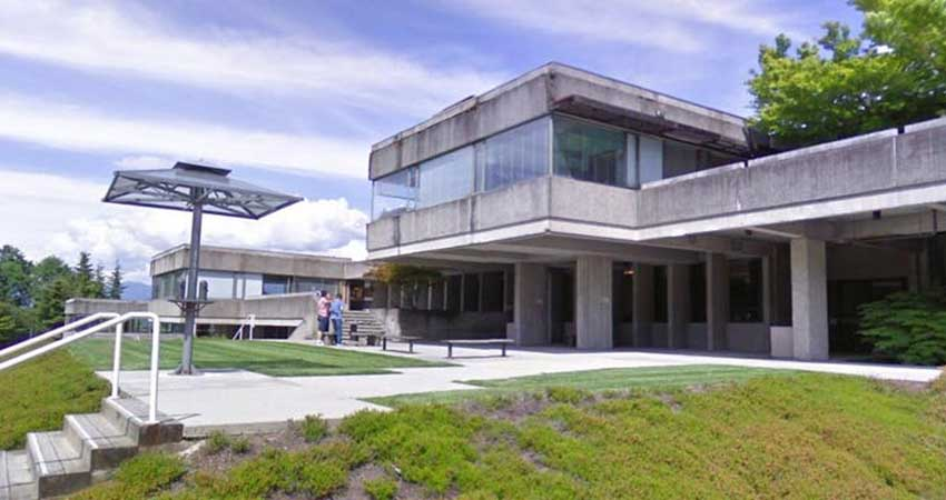 Centre for Comparative Muslim Studies Being Muslim at SFU