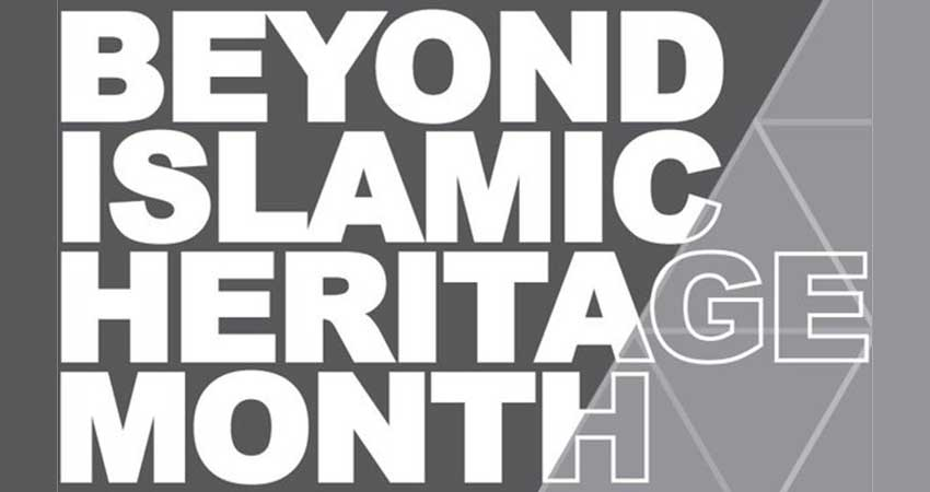 Alliance of Educators for Muslim Students Beyond Islamic Heritage Month