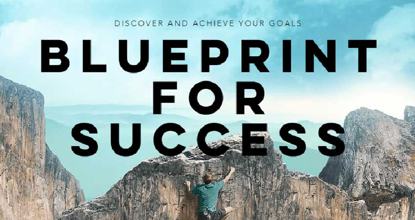 Blueprint for success with dr sidra hasnain click image to enlarge malvernweather Gallery