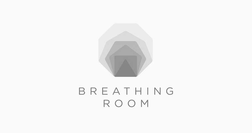 Breathing Room Reflect Connect Communicate