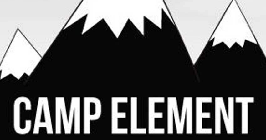 Camp Element