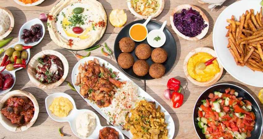 Canada Bangladesh Muslim Community Iftar 2018