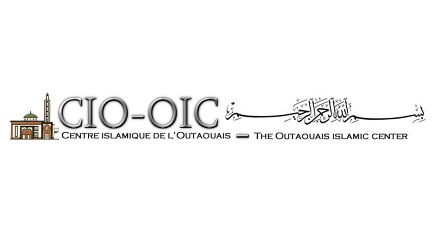 Centre islamique de l'Outaouais (CIO) Registration