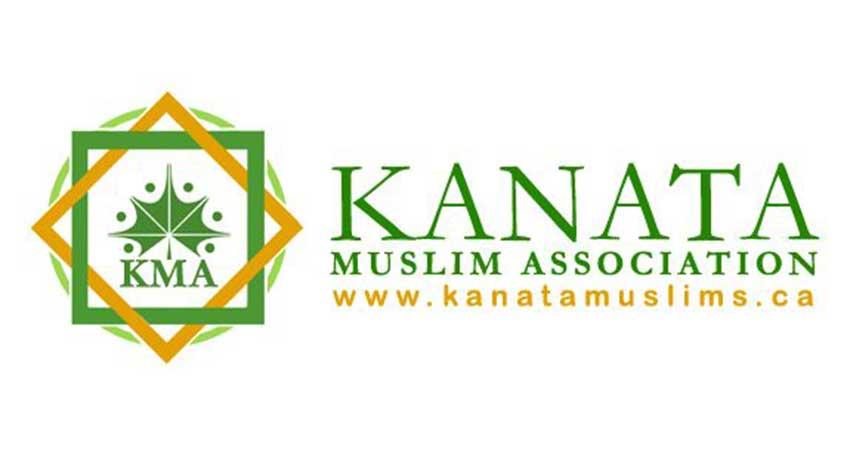 Kanata Muslim Association Youth Career Workshop