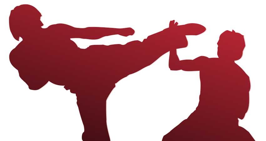 Muslim Neighbour Nexus Self-Defence for Women: Weekly Classes