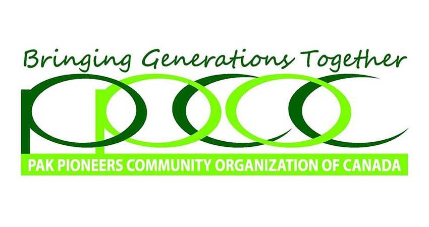 Pak Pioneers Community Organization Open House on Elder Abuse Awareness
