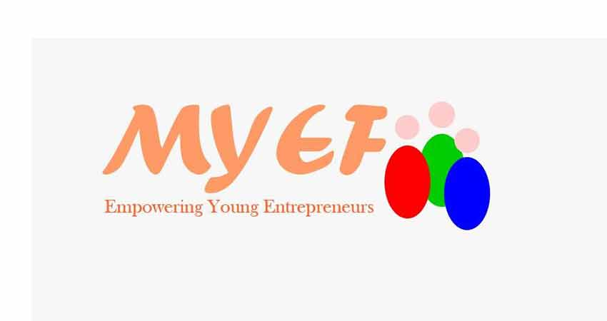 Muslim Youth Entrepreneur Festival