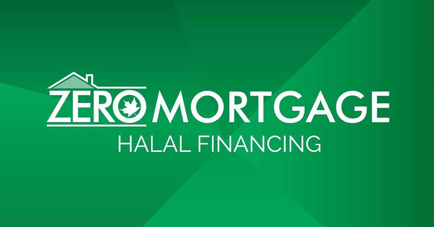 ONLINE Halal mortgage - Special Seminar with a Canadian Lawyer