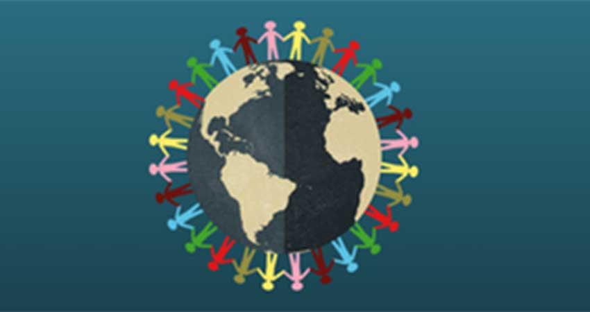Building Everyday Solidarity with Muslim Communities