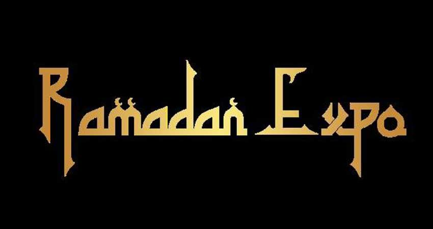 Ramadan Expo 2018