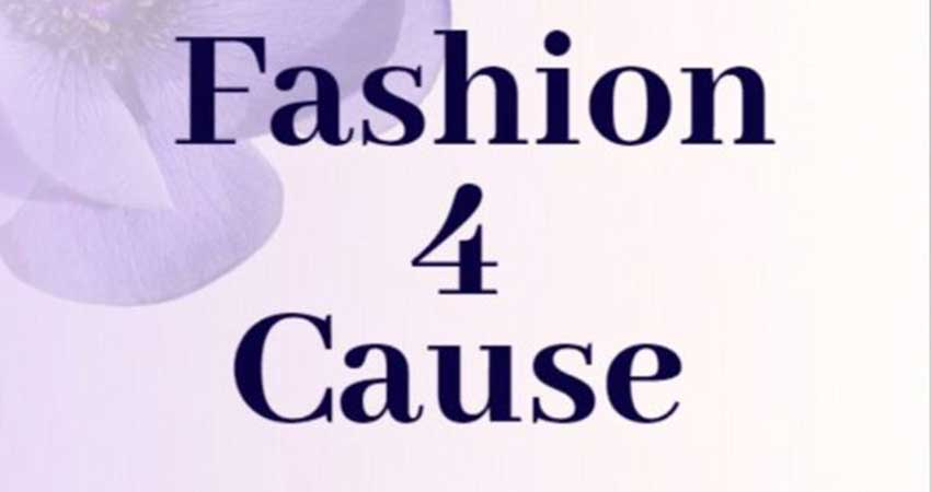 Somali Youth Hamilton A Modest Fashion Show