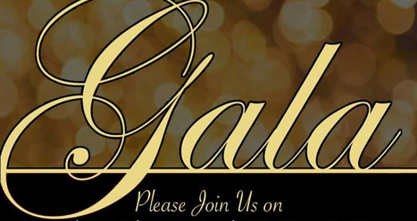 MAC Islamic School 6th Annual Gala and Fundraising Dinner