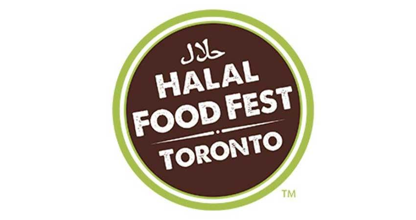 Halal Food Fest Toronto 2019