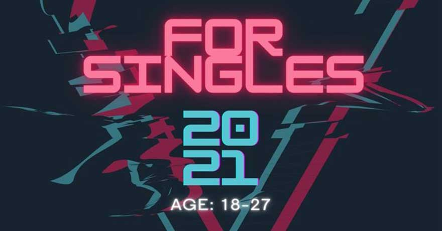Halal Meets Virtual Event for North American Singles (Ages 18 to 27)