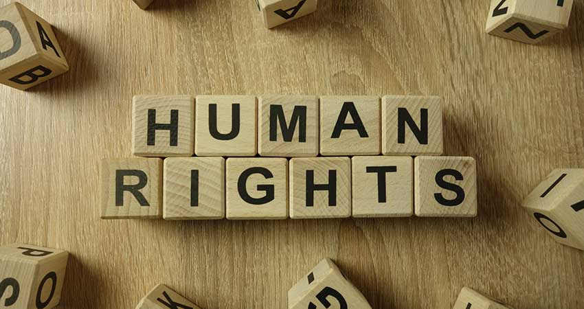Introduction to the Human Rights Code and the Human Rights Tribunal of Ontario