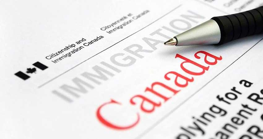 Dalhousie International Centre Immigration Options for Dependents of International Students