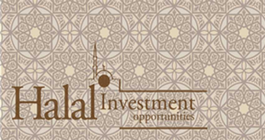 Islamic Investing