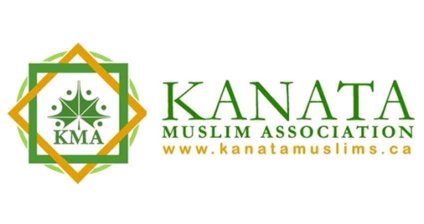 KMA Hikmah School Summer Program Registration