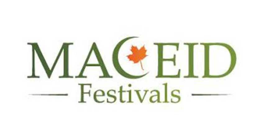 Ottawa MAC Eid al Adha Prayer & Festival 2017
