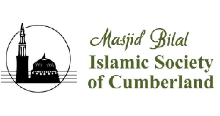 Masjid Bilal's Seniors Wellness Program Trip to Mackenzie King Estate Park