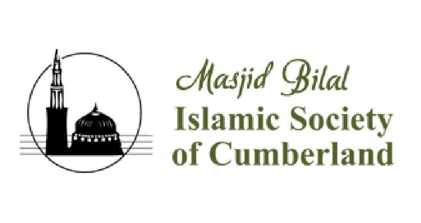 Masjid Bilal Seniors Wellness Program Alzheimer's Disease and Dementia Presentation
