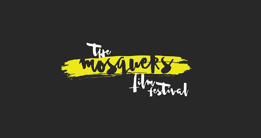 The Mosquers Film Festival