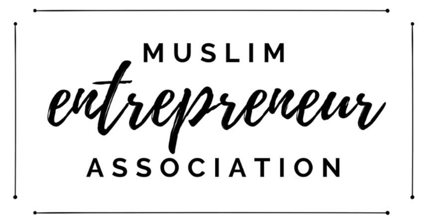 Muslim Entrepreneur Association Conference (Women Only)