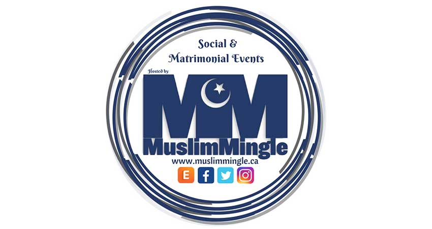 Single Mixer by Muslim Mingle Age Group: 20-32 Years Old