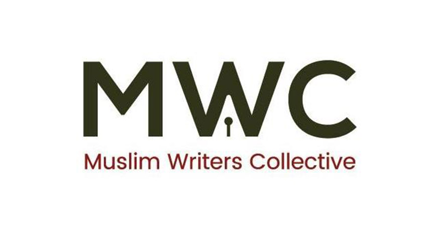 Muslim Writers Collective Toronto Open Mic: Begin Again