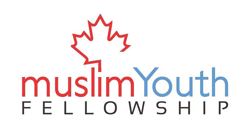 Muslim Youth Fellowship Program Official Launch