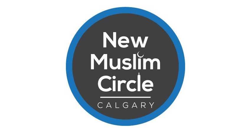New Muslim Circle Calgary Bi-weekly Renewal/Meet-up