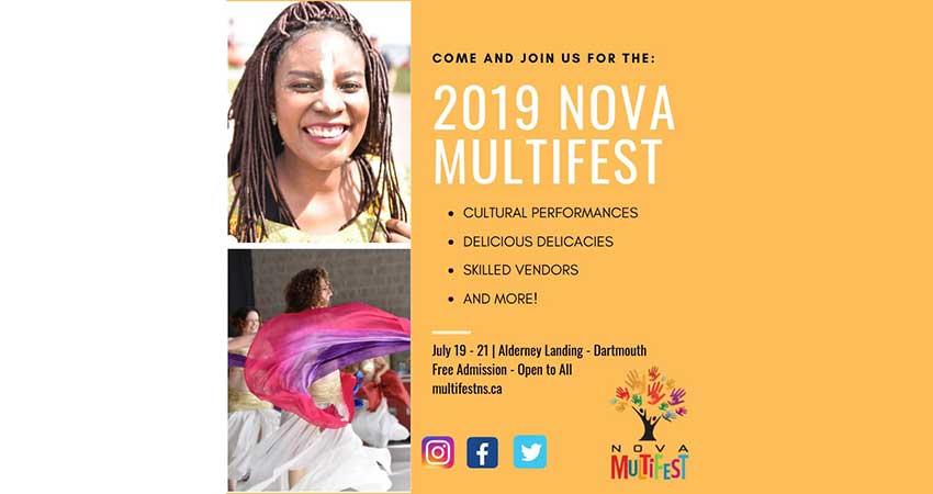 Nova Multifest 2019