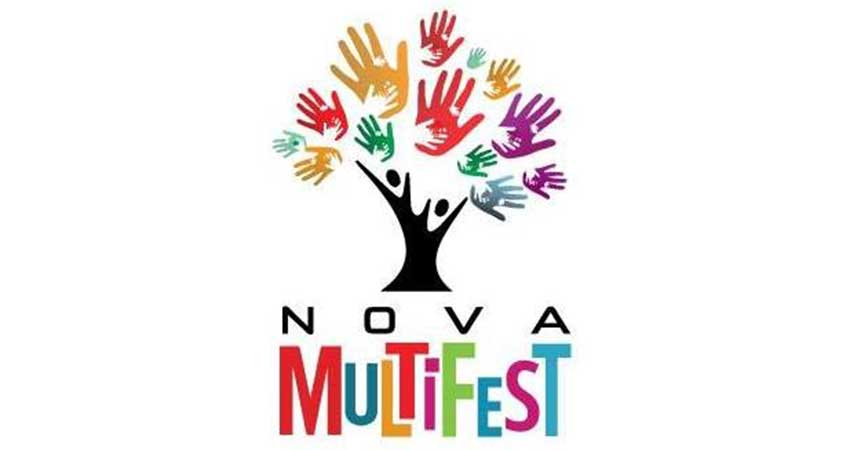 Nova Multifest 2020