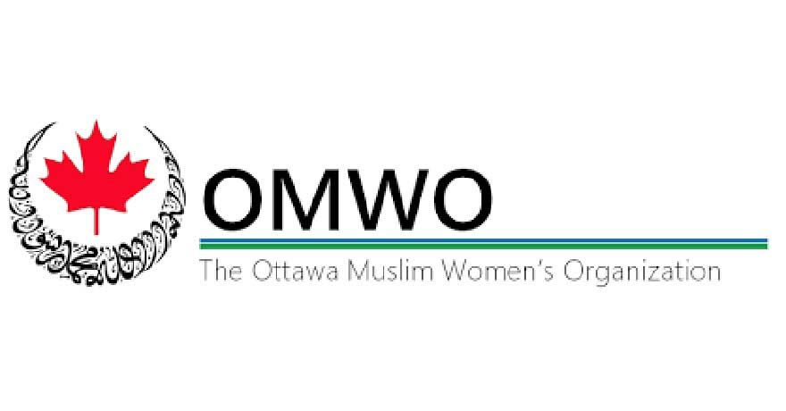 Ottawa Muslim Women's Organization Summer Picnic