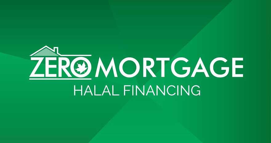 ONLINE Zero Mortgage Halal Home Financing Webinar