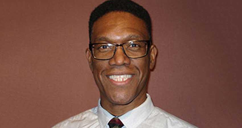 ONLINE Crime Prevention Ottawa Understanding Systemic Anti-Black Racism