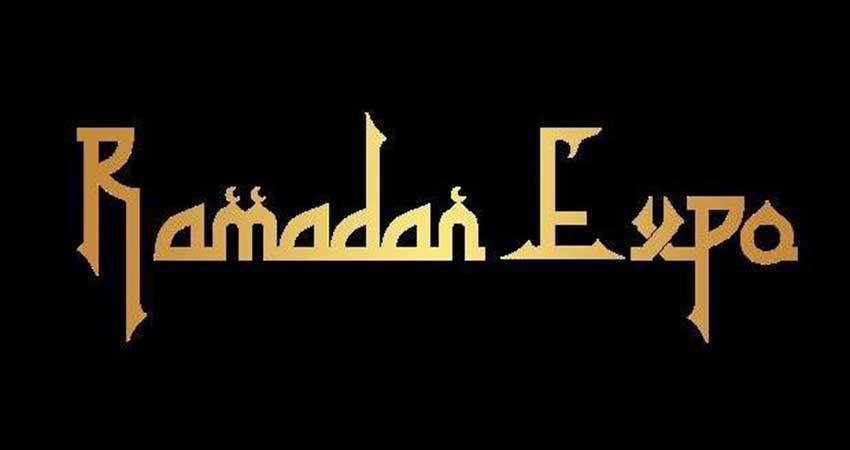 Durham Ramadan Expo