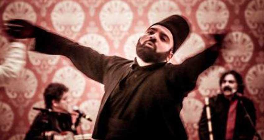 Hayiran Ensemble by Rumi Canada