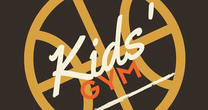 SNMC Kids Gym Day Sundays (Boys Only)