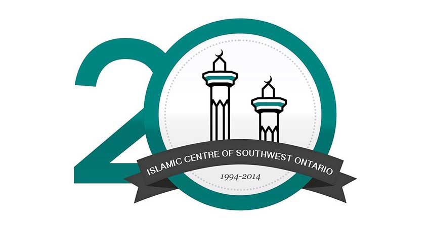 Islamic Centre of Southwest Ontario Summer Camp Registration