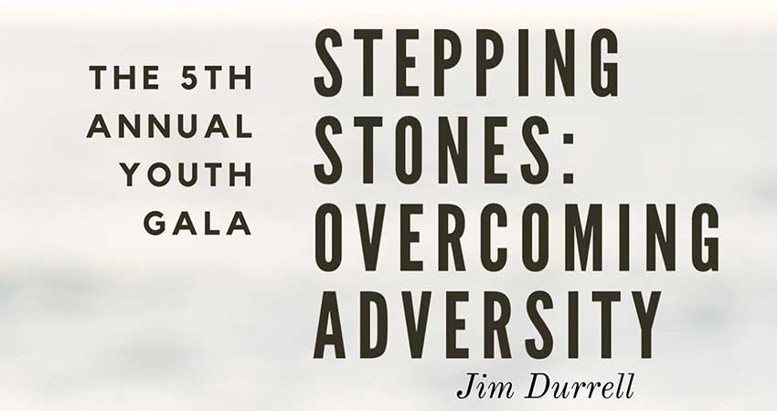Somali Centre for Family Services Stepping Stones: Overcoming Adversity Youth Gala