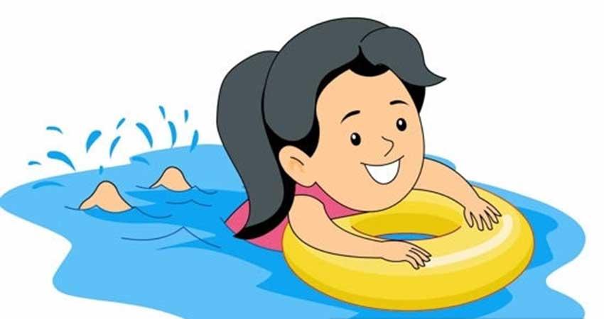St. Catharines Kiwanis Aquatics Centre Women's Only Swimming Sundays
