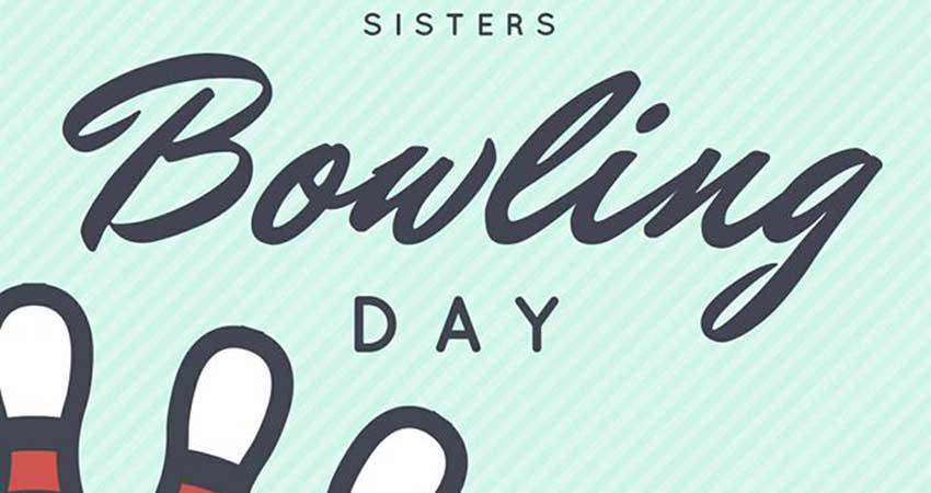 UOMSA - uOttawa Muslim Students Association Sisters Bowling Day